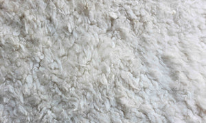 sheepskin for sale