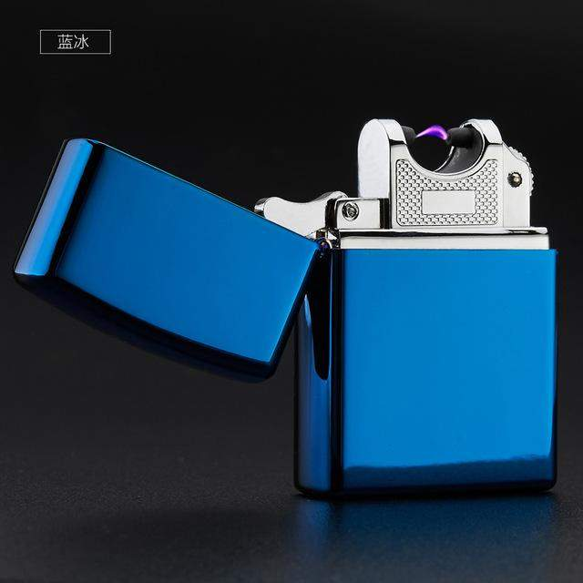 Electronic Cigarette Lighter-cigaraccessories