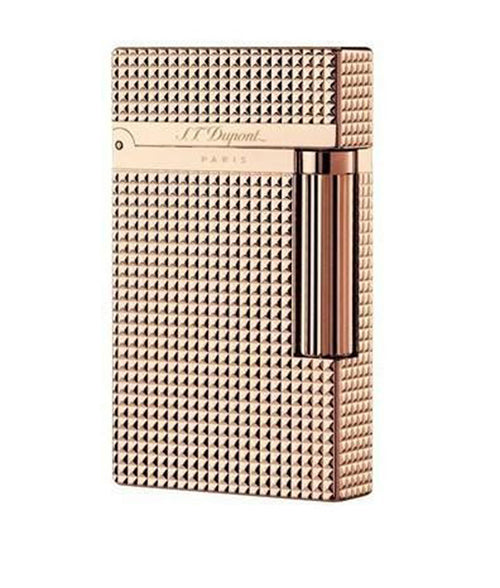 Dupont Lighter S.T Lighter Windproof