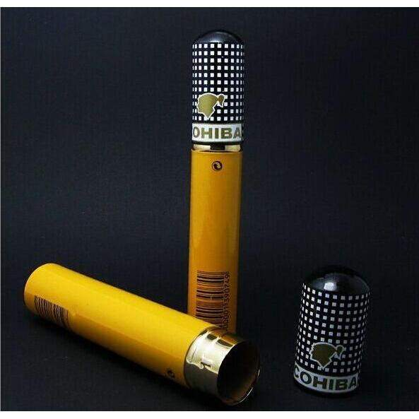 Nice Finishing COHIBA Siglo VI-cigaraccessories
