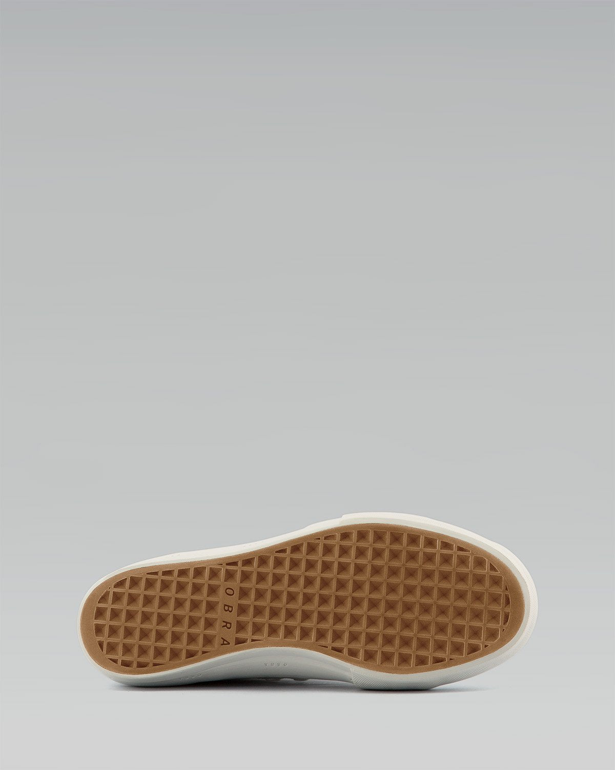 240 CANVAS LOW WRAP TOE<br />Gold/White/OBRA Blue