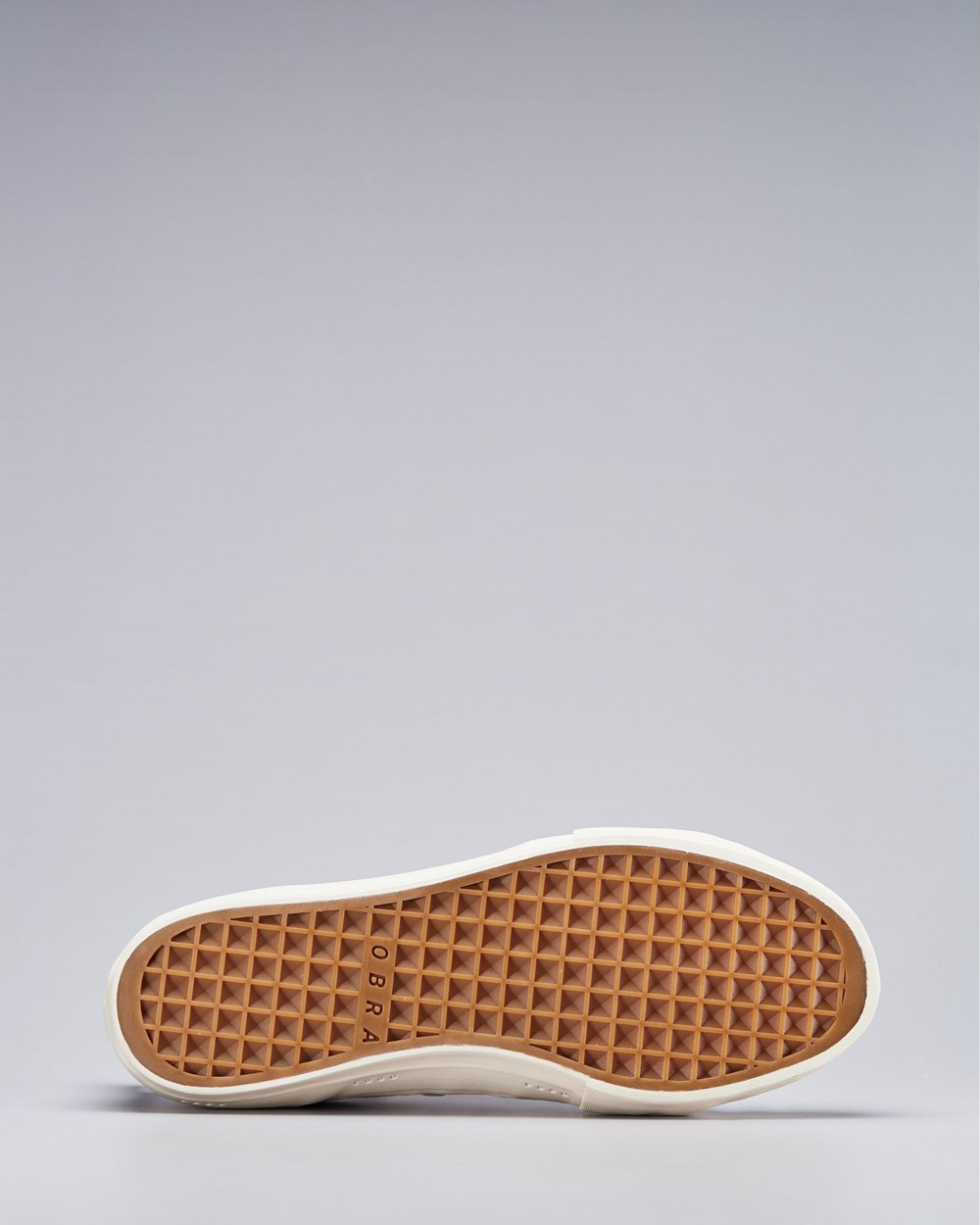 TERRA CANVAS LOW WRAP TOE<br />Black/Off White/OBRA Blue