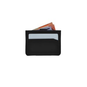 Taku_and_grace_leather_wallets_tae_card_slip_black_back_filled