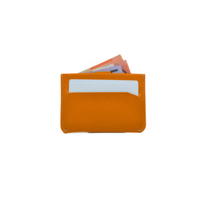 Taku_and_grace_leather_wallets_tae_card_slip_luggage_back_filled
