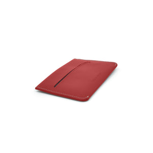 Taku_and_grace_leather_wallets_tae_card_slip_oxblood_side_back