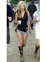 festival fashion, cheap online fashion, women's fashion, kate moss, festi fashion, glastonbury