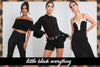 Cheap women's Clothing Online,Cheap Dresses, Affordable Clothing Online