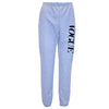 Aria Vogue Oversized Cuffed Joggers