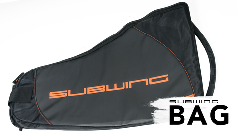 subwing bag