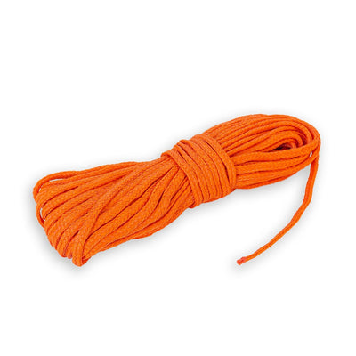 Subwing watersports tow rope