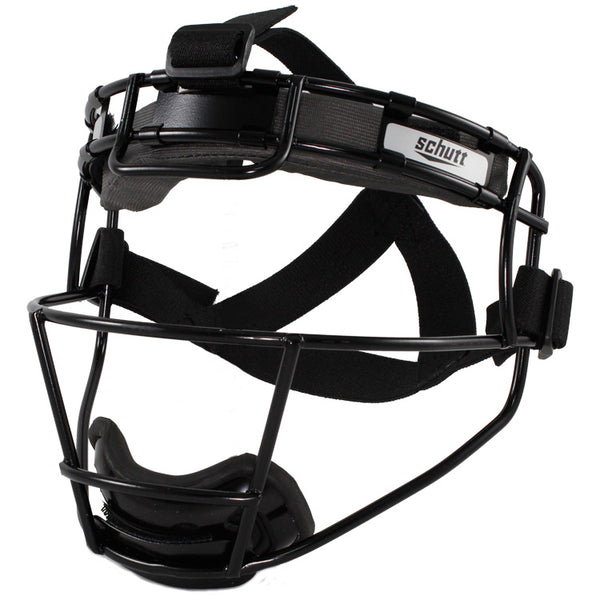 DEFENSIVE FIELDERS MASK (YOUTH)