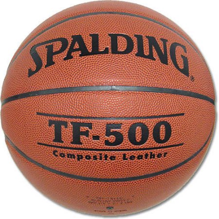 TF-500 Composite Basketball 29.5