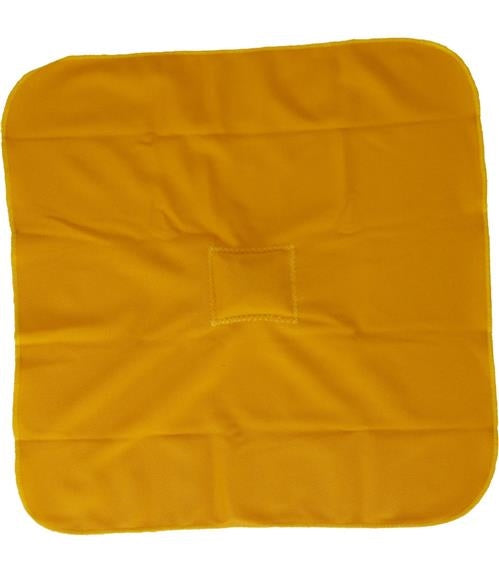 PENALTY FLAG POLYESTER