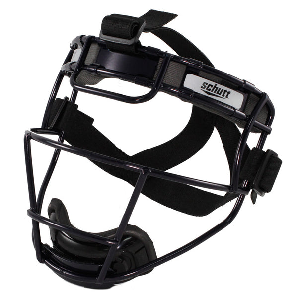 DEFENSIVE FIELDERS MASK VARSITY