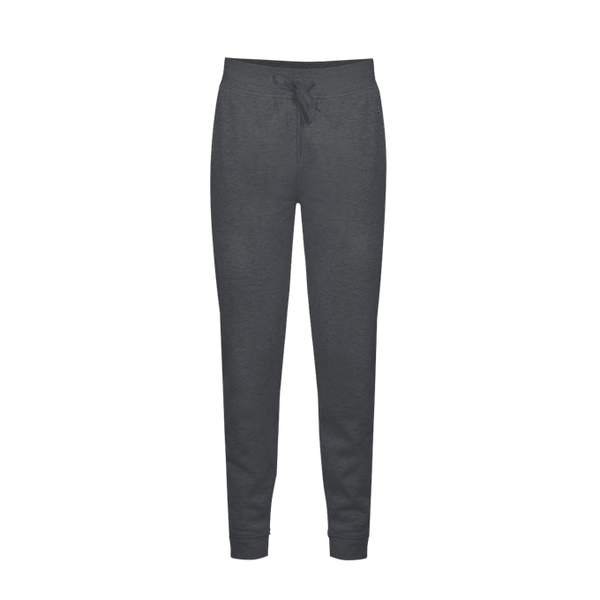 Badger Womens Athletic Fleece Jogger Pant
