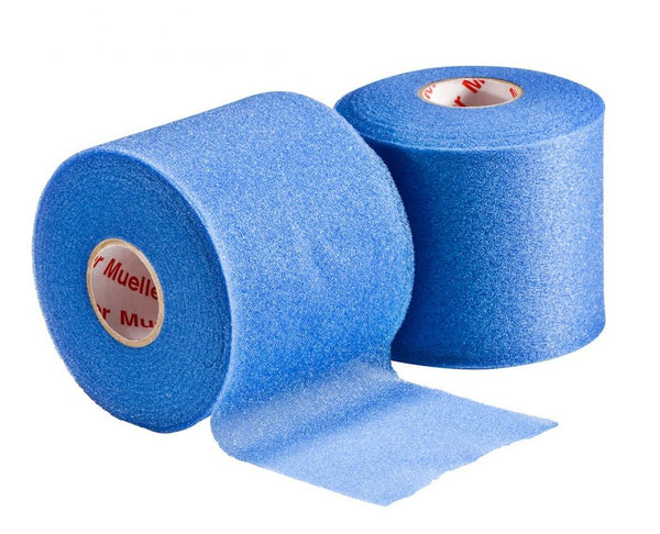 PREWRAP ROYAL ROLL