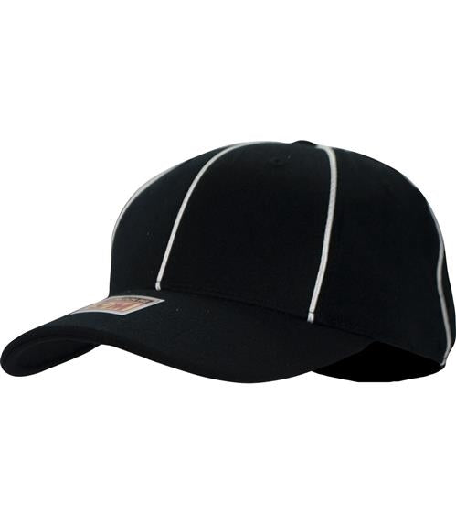 Football Referee Hat