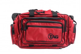 TRAINER'S MEDICAL BAG