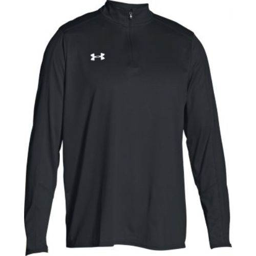 Under Armour Locker 1/4 zip