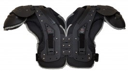 BATTLEGEAR MULTI POSITION SHOULDER PAD