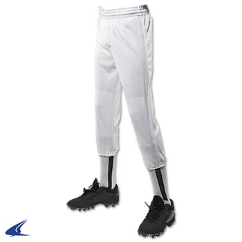 Performance Pull Up Pant