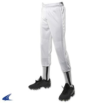 Performance Pull Up Pant Youth