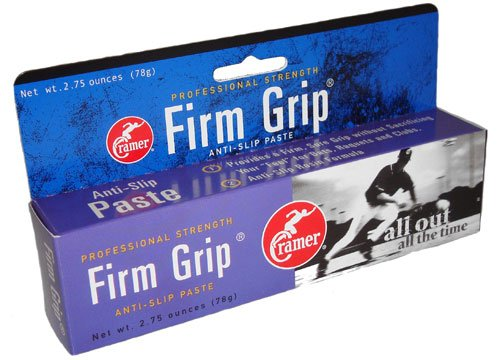 FIRM GRIP 4OZ SPRAY