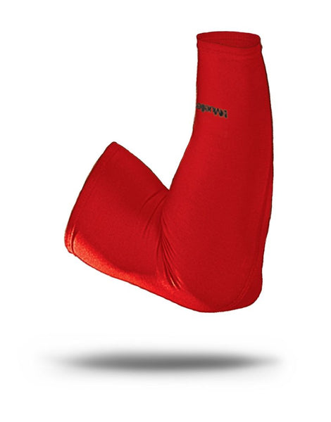 Performance Sleeve Red