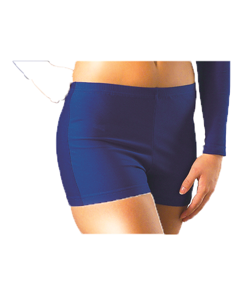 Boy Cut Cheer Briefs