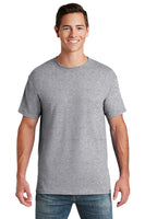 Jerzees - Dri-Power Active 50/50 Cotton/Poly T-Shirt