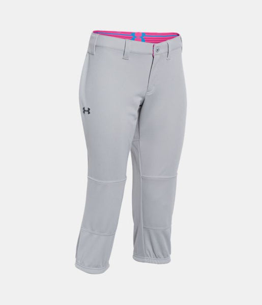SOFTBALL PANT STRIKE ZONE