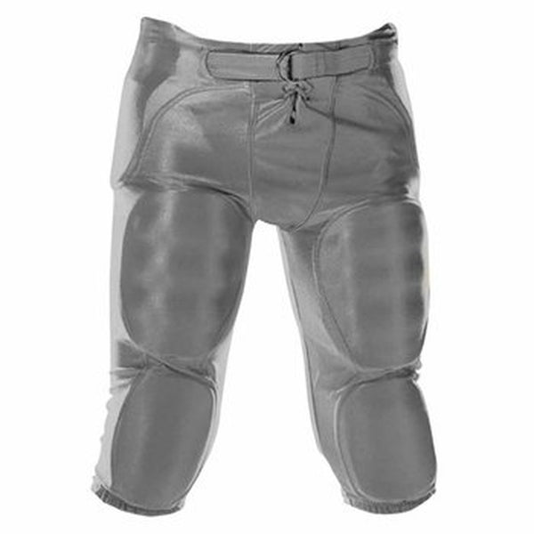 FOOTBALL PANT INTEGRATED YOUTH DAZZLE
