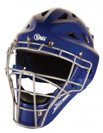 CATCHERS HELMET PRO SERIES