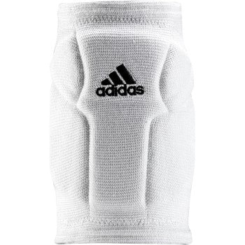 Adidas KP Elite Knee pads - WHITE