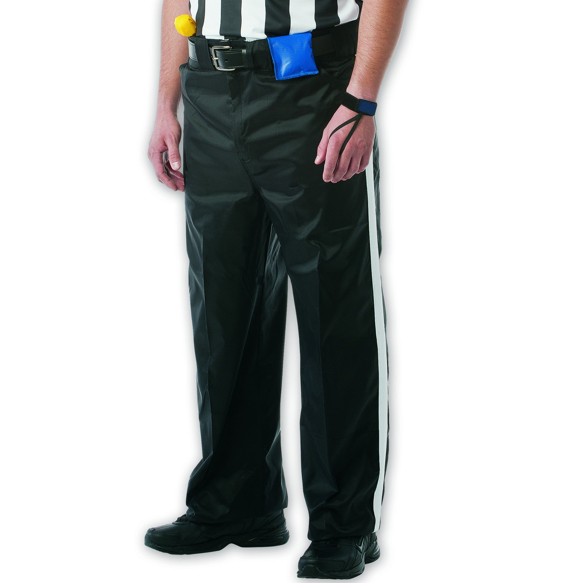 FOOTBALL OFFICIAL PANT
