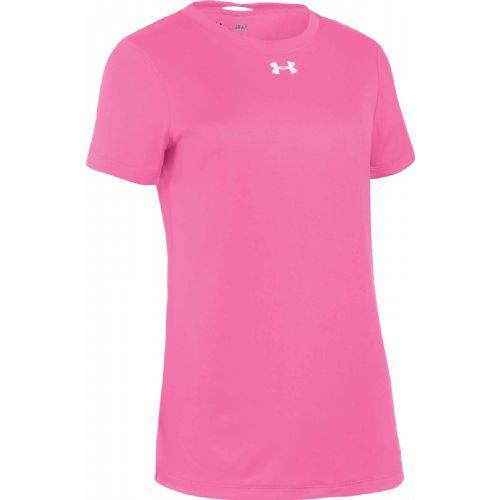 Womens Locker T