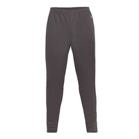Badger Trainer Adult Pant