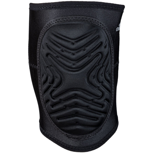 WRESTLING KNEE PAD ADIDAS YOUTH