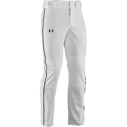 UA New Clean Up Piped Pant