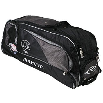 Diamond GEARBOX Bat Bag