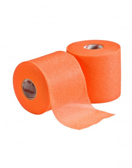PREWRAP ORANGE ROLL