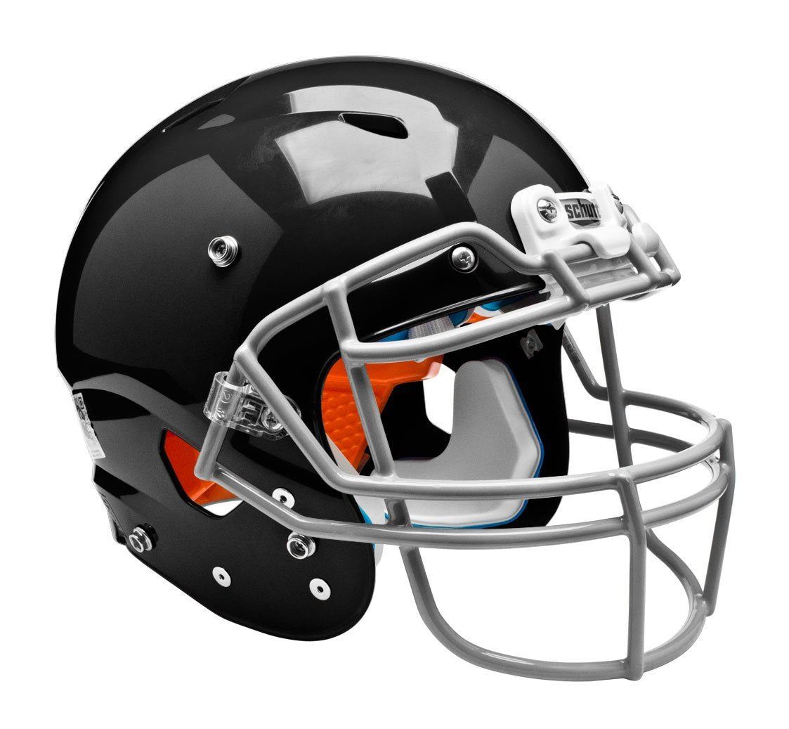 VENGEANCE  FOOTBALL HELMET