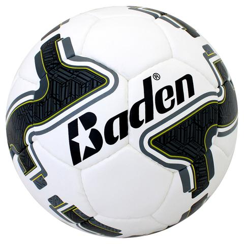 BADEN ELITE SOCCER BALL