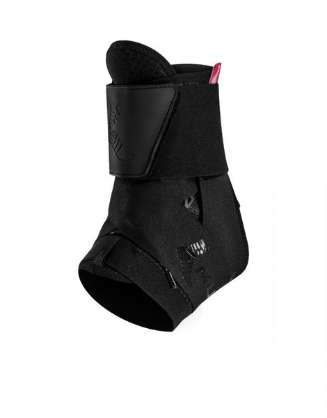 THE ONE PREMIUM ANKLE BRACE