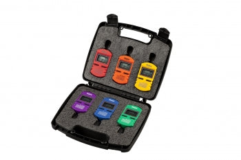 CARRY CASE FOR SC505