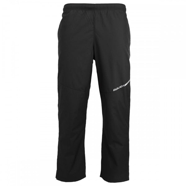 Bauer youth Flex pants