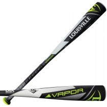 USA BASEBALL VAPOR -9