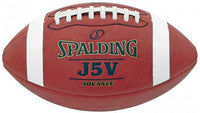FOOTBALL J5-V ADVANCE