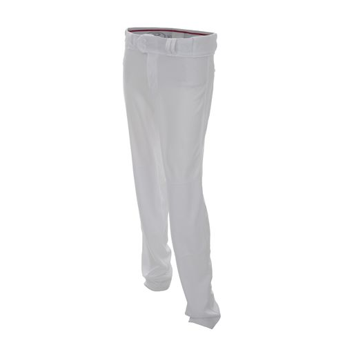 BASEBALL PANT ADULT SEMI-RELAX