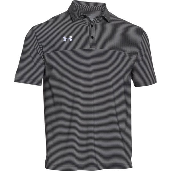 UA Clubhouse Polo